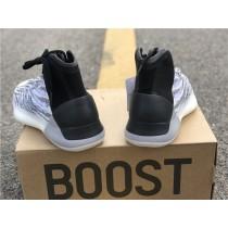 basket yeezy adidas