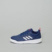 chaussure adidas enfant garcon 35