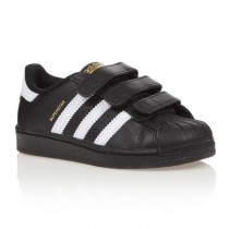chaussure adidas garcon 24