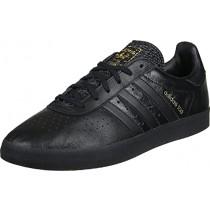 chaussure adidas noir 38
