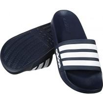 chaussure adidas plage