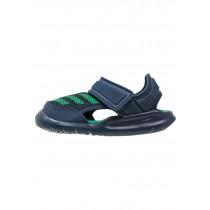 chaussure de plage adidas enfant