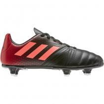 chaussure de rugby enfant adidas