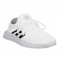 chaussure enfant basket adidas