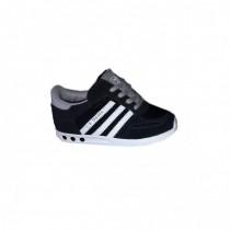 chaussure enfant garcon adidas 25