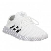 chaussure ete garcon adidas
