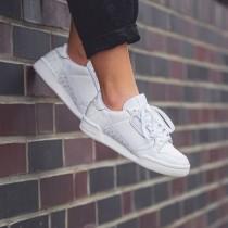 chaussure femme 39 adidas