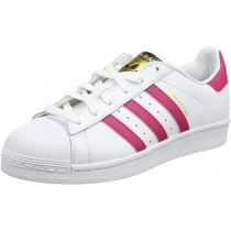 chaussure fille adidas 36