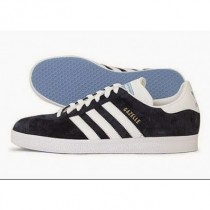 chaussure fille adidas ado