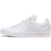 chaussure homme adidas 36