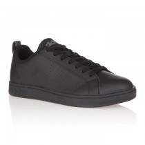 chaussure homme adidas neo
