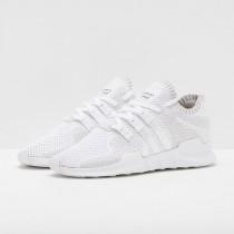 chaussure hommes adidas blanche