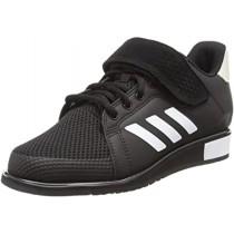 chaussure multisport adidas