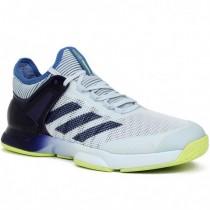 chaussure tennis adidas adizero