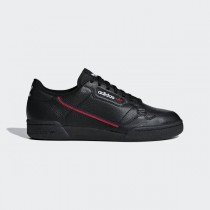 chaussures adidas continental