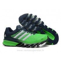 chaussures adidas hommes pas cher