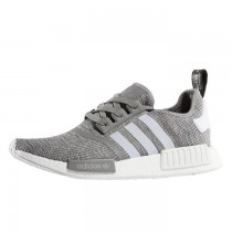 chaussures adidas nmd homme
