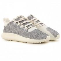 chaussures adidas tissu