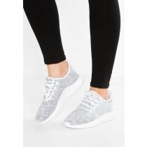 chaussures adidas tubular femme