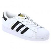 chaussures de fille adidas