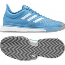 chaussures de tennis adidas boost