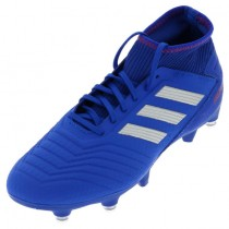 chaussures foot crampons adidas