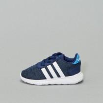 chaussures garcon adidas 26