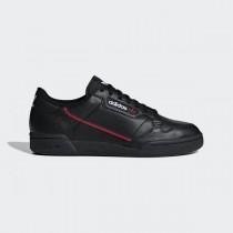 chaussures noir adidas
