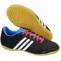 chaussures salle adidas