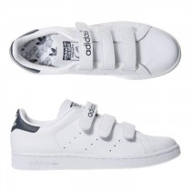 chaussures scratch adidas