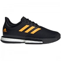 tennis adidas homme chaussures