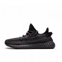 yeezy adidas noir