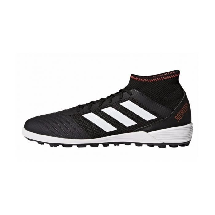 adidas chaussure foot salle