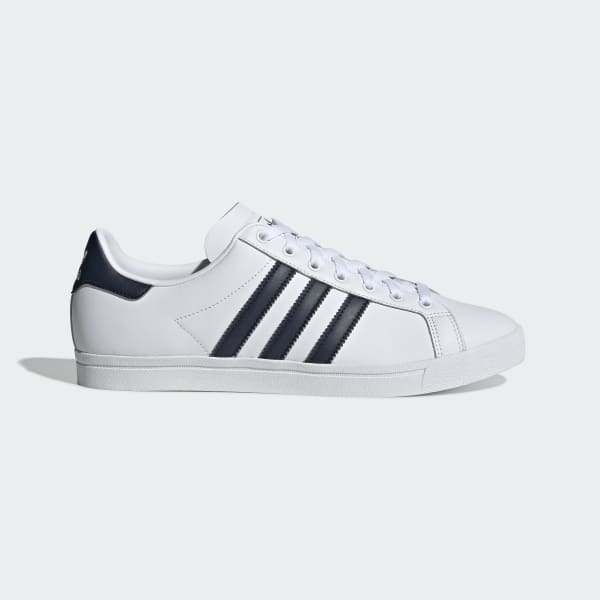 adidas homme chaussures coast