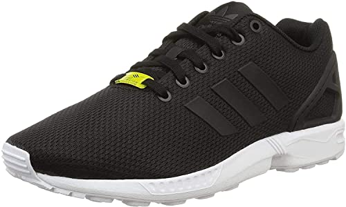 adidas homme chaussures zx