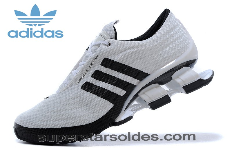 adidas hommes chaussures 2016