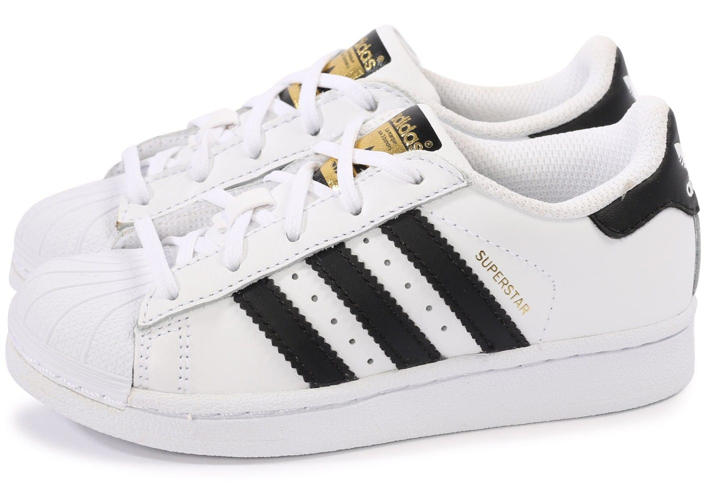 adidas superstar enfant 30