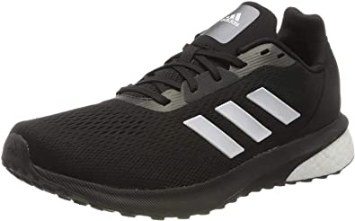 chaussure 40 homme adidas