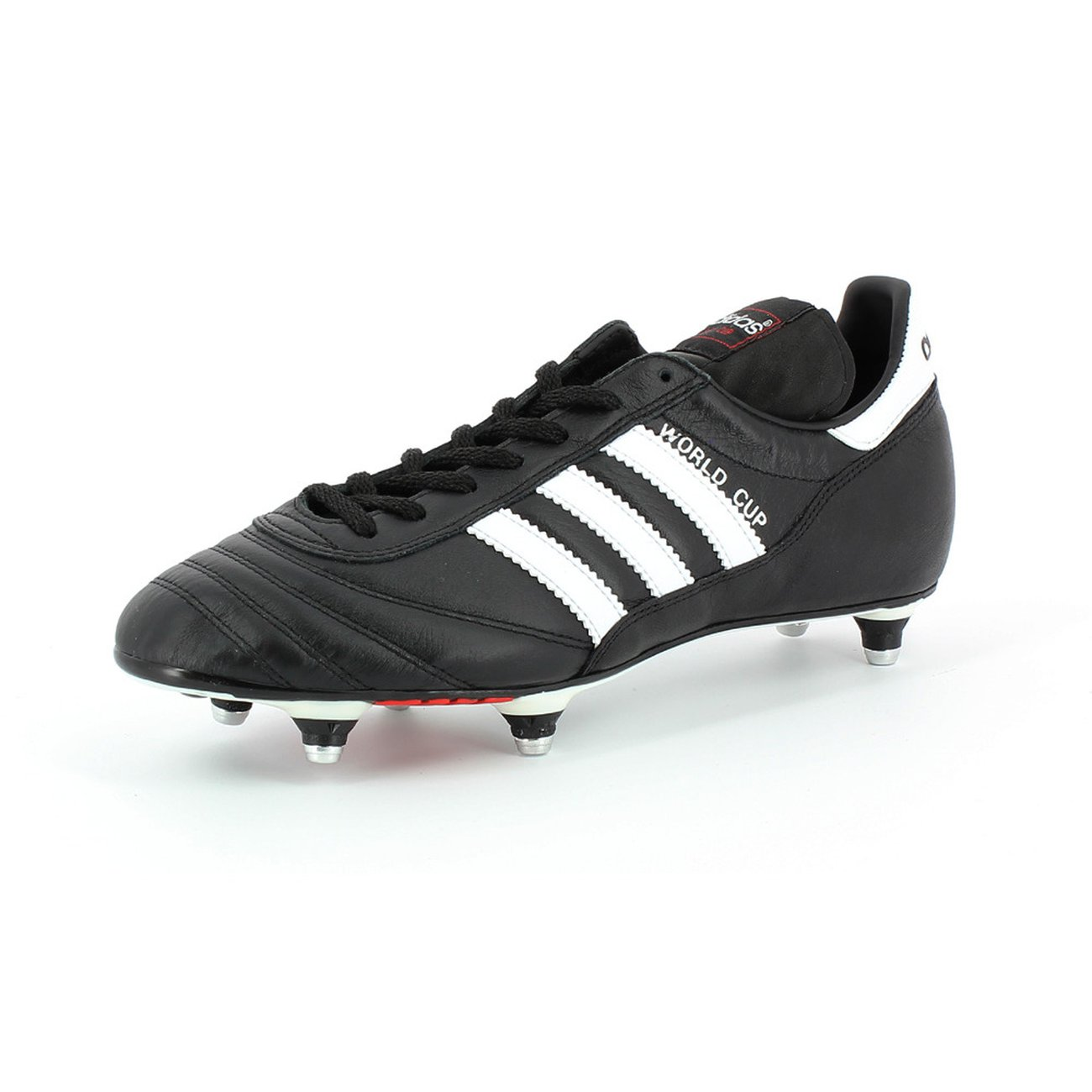 chaussure de foot crampon homme adidas