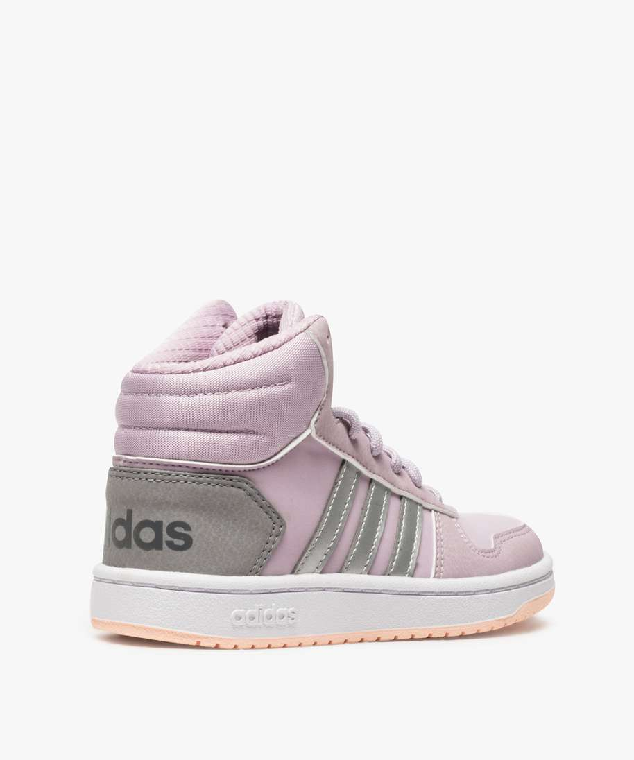chaussure fille 30 adidas