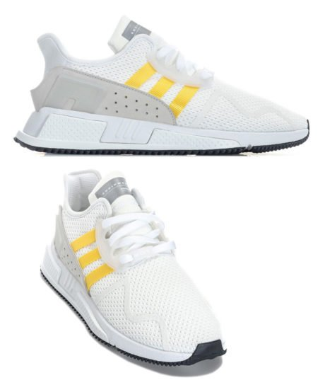chaussure homme 2020 adidas