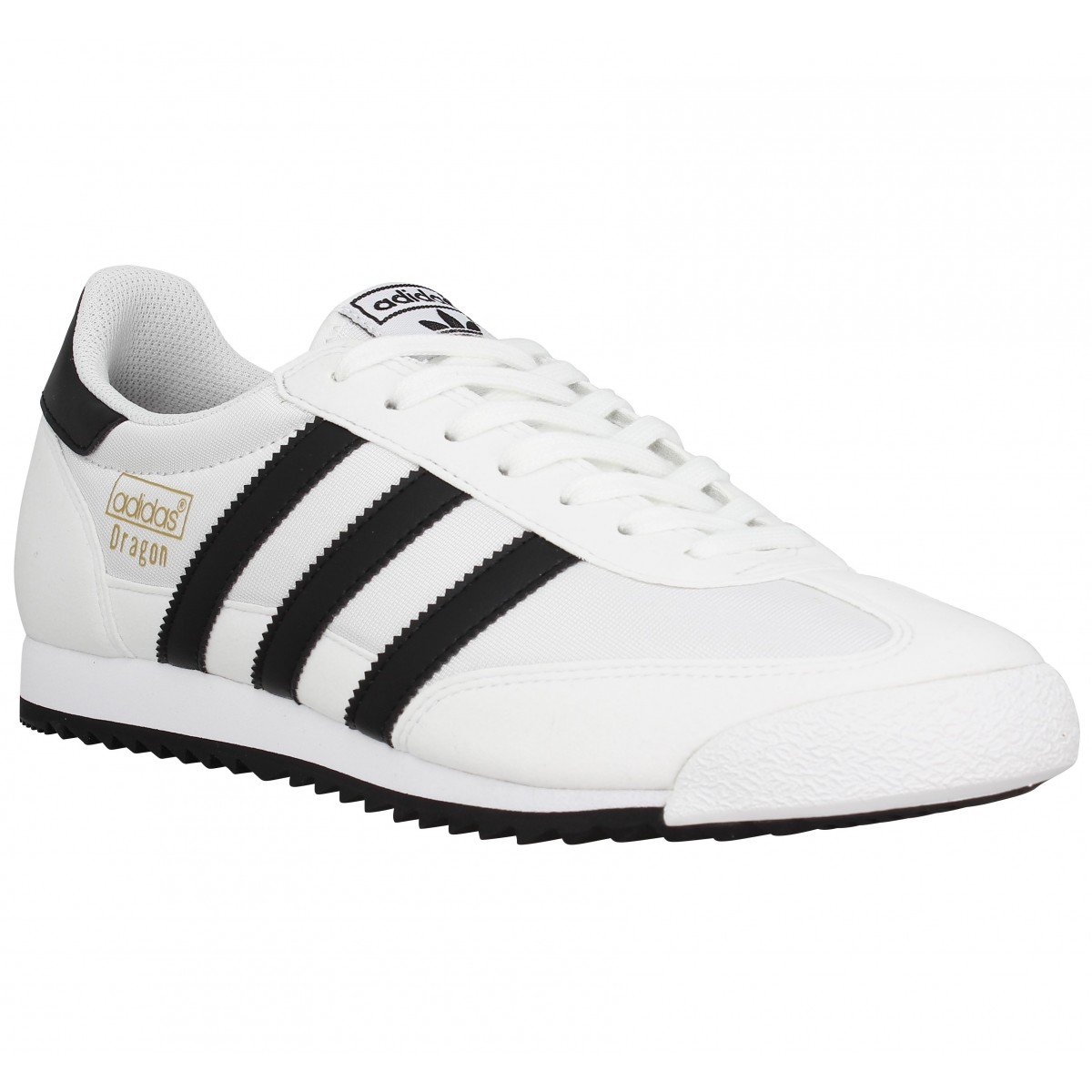 chaussure homme adidas dragon