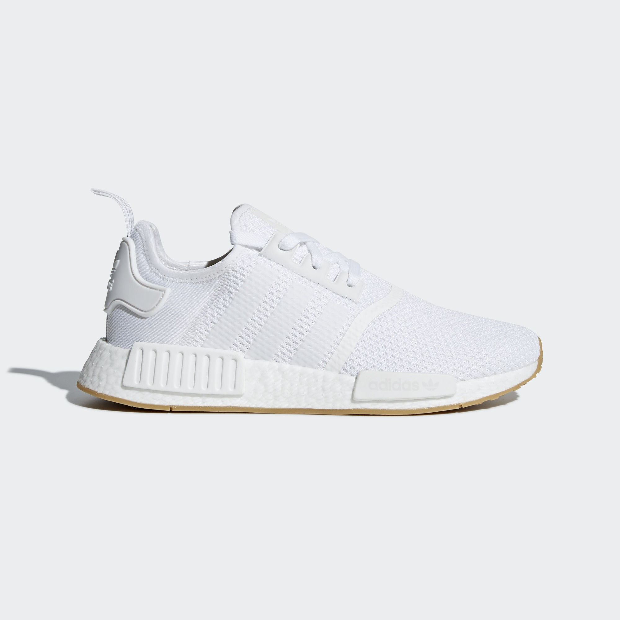 chaussure homme adidas original nmd
