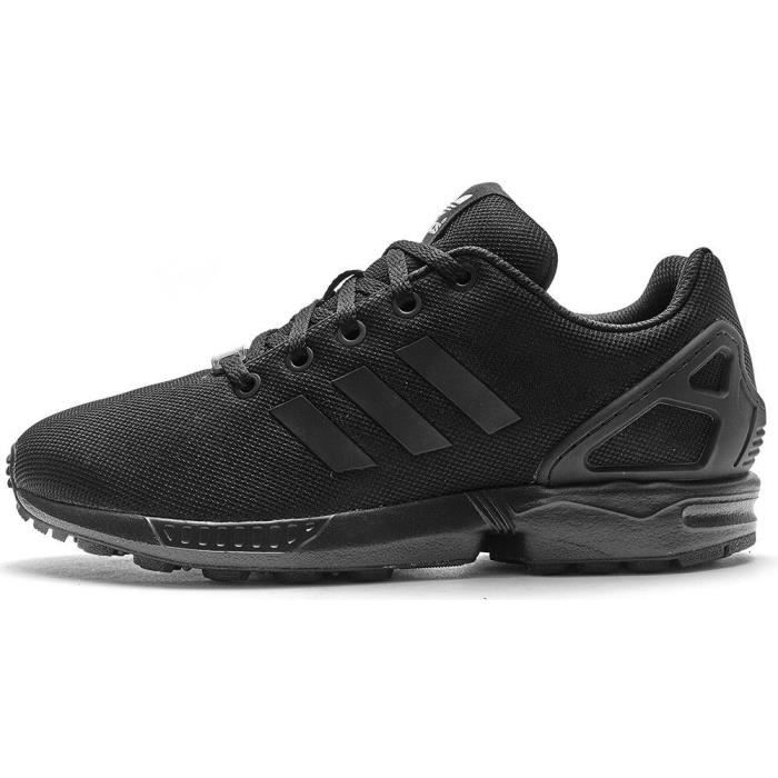 chaussure homme adidas zx flux 2019