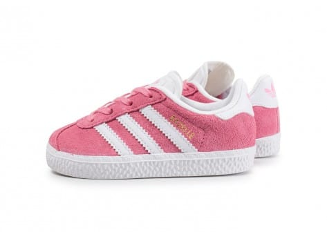 chaussure petite fille adidas