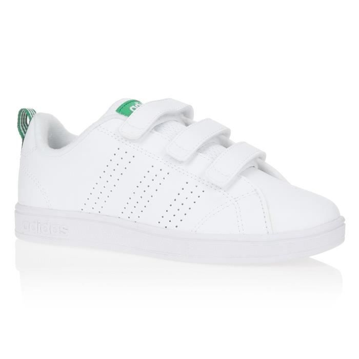 chaussures adidas enfant 30