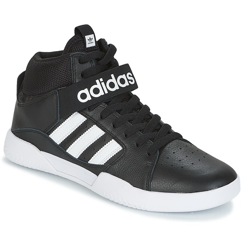 chaussures adidas hommes montante