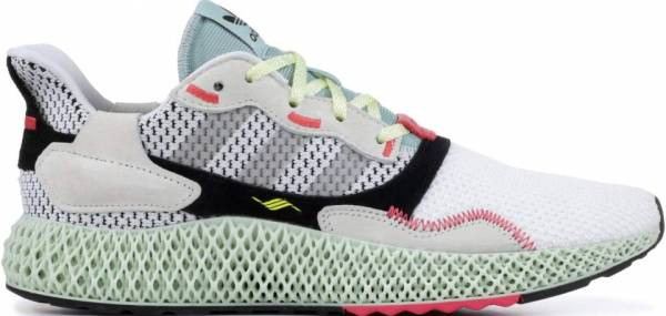 chaussures adidas zx 4000