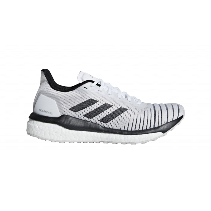 chaussures de course adidas