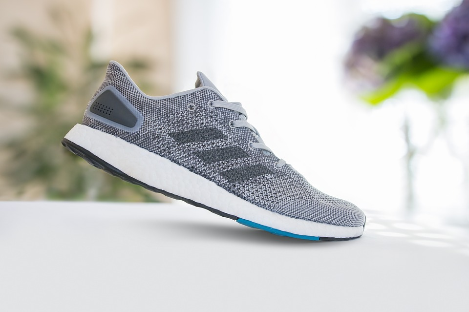 chaussures pour courir homme adidas